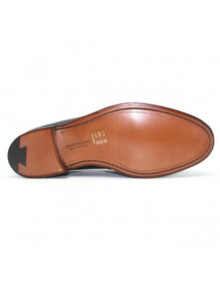 Zapatos mocasin modelo Henley Crockett & Jones