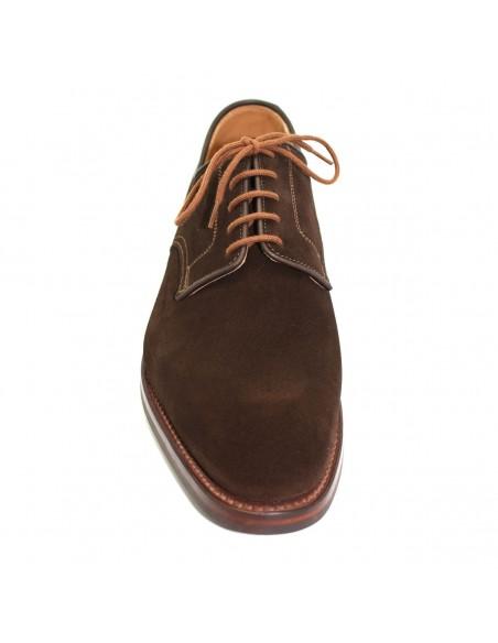 Zapatos ante modelo bristol Crockett & Jones