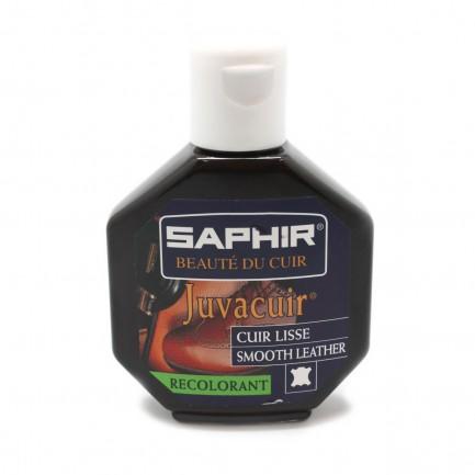 Crema renovadora 75ml Saphir