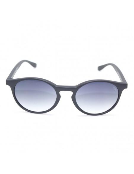 Gafas Saraghina