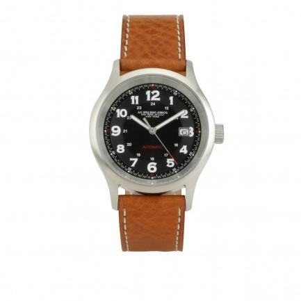 Reloj Spalding