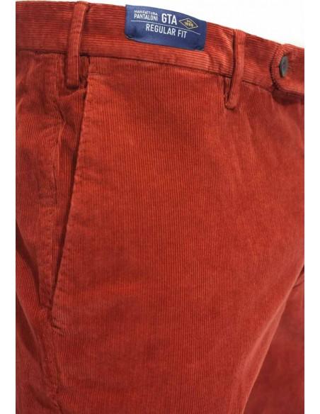 Pantalon GTA