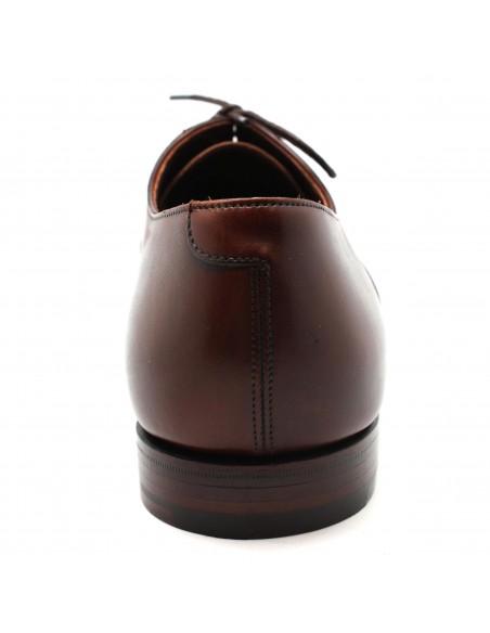 Zapatos piel modelo Belgrave Crockett & Jones