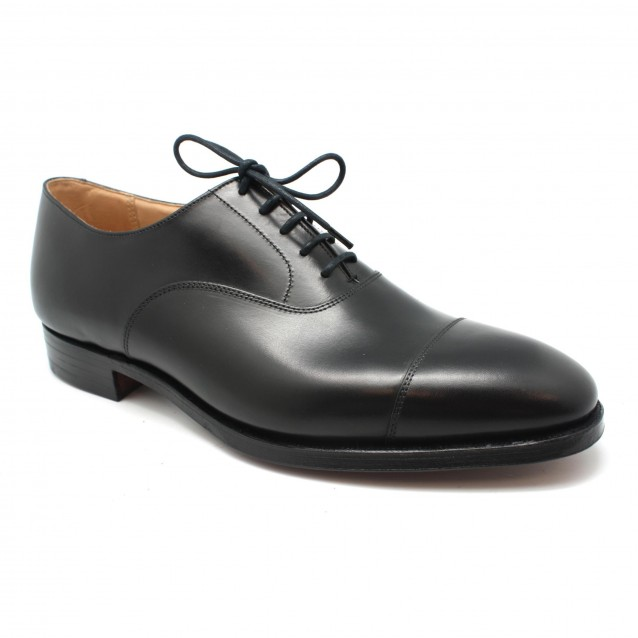 Zapatos Connaught Crockett & Jones