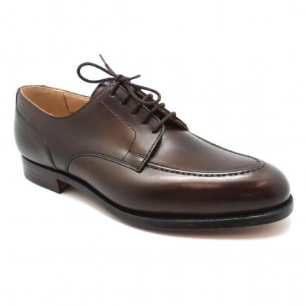 Zapatos modelo Onslow Crockett & Jone