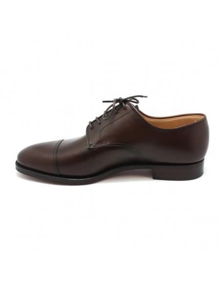 Zapatos modelo Bradford Crockett & Jones