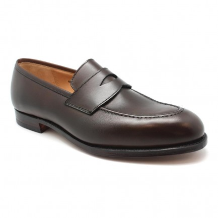 Zapatos modelo Henley Crockett & Jones