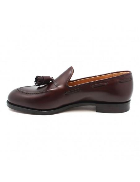 Zapatos modelo Cavendish 2 Crockett & Jones