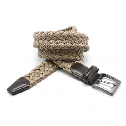 Cinturon Fulham