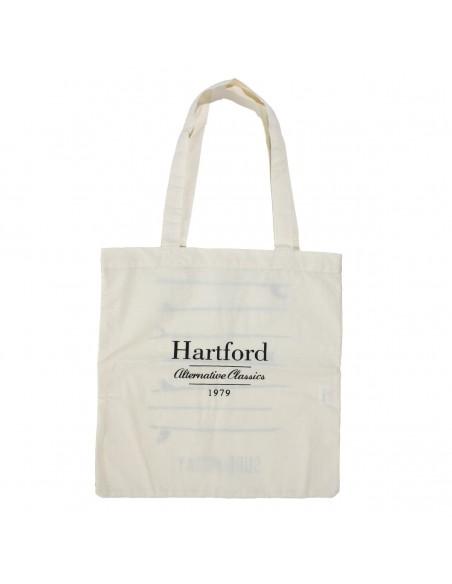 Bolsa Hartford
