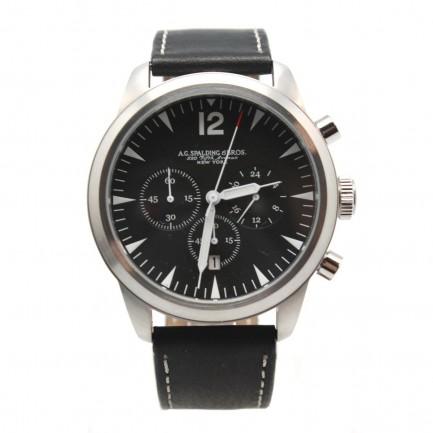 Reloj mod. force chrono Spalding