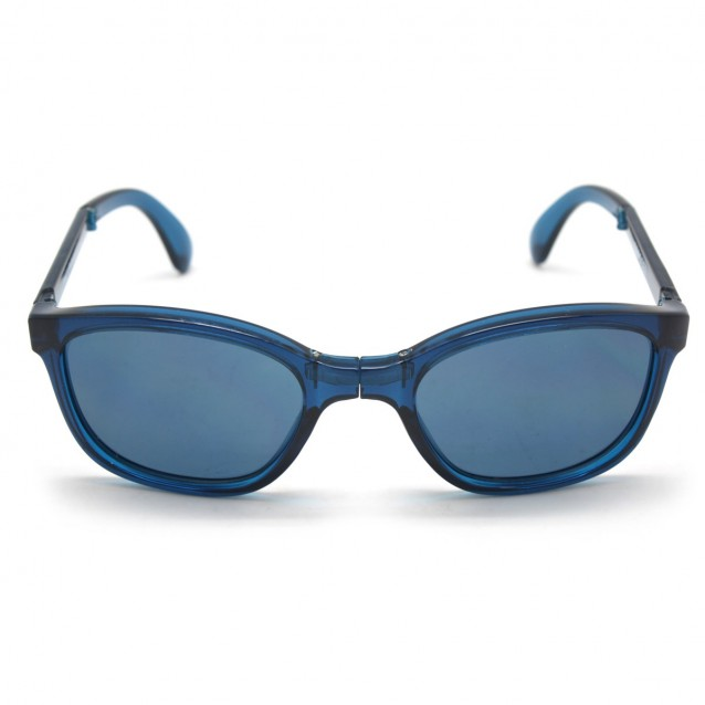 Gafas Sunpocket
