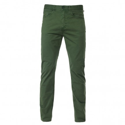 Pantalon 5 bolsillos ATPCO
