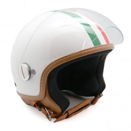 CASCO FH ITALIA
