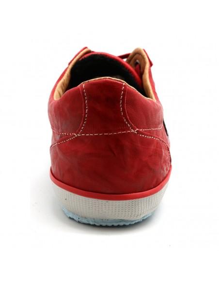 Zapatillas Allx