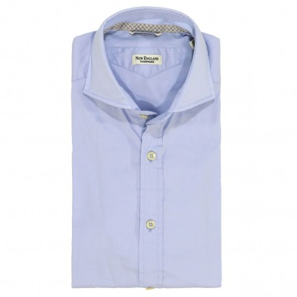 Camisa New England