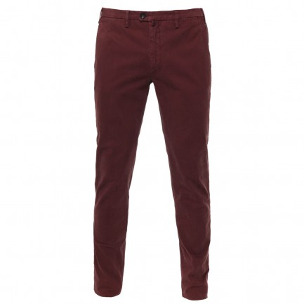 PANTALON CHINO NEW ENGLAND