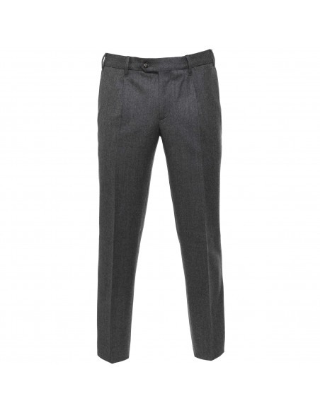 Pantalon vestir Breuer