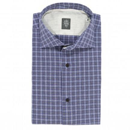 Camisa Eleventy
