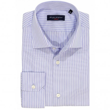 Camisa vestir Fulham