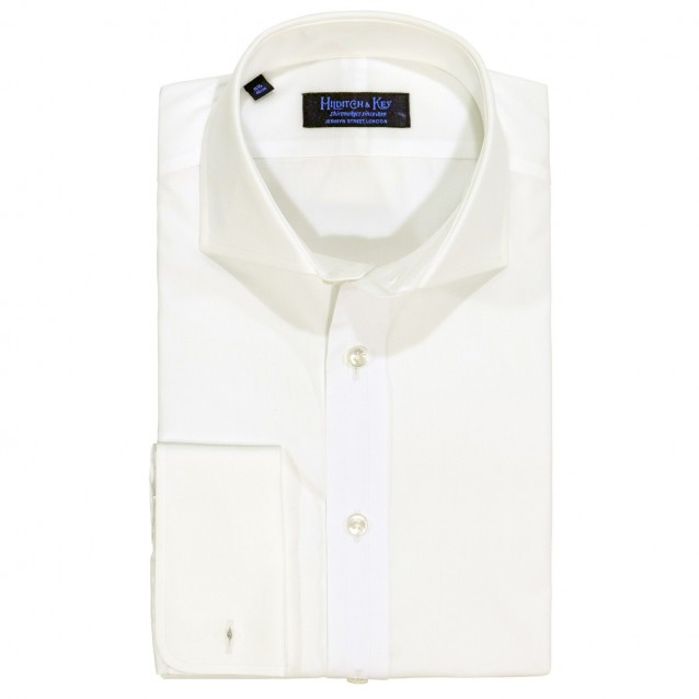 CAMISA HILDITCH & KEY