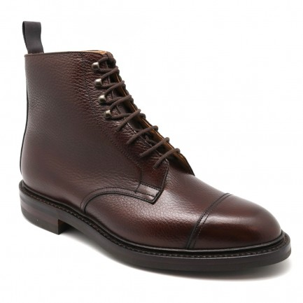 Botas modelo Coniston Crockett & Jones