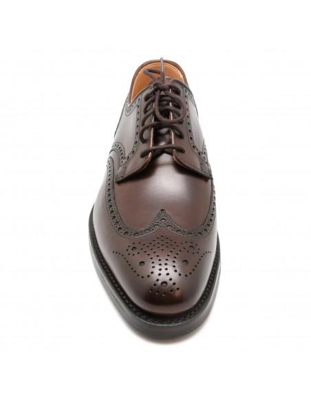 Zapatos modelo Swansea Crockett & Jones
