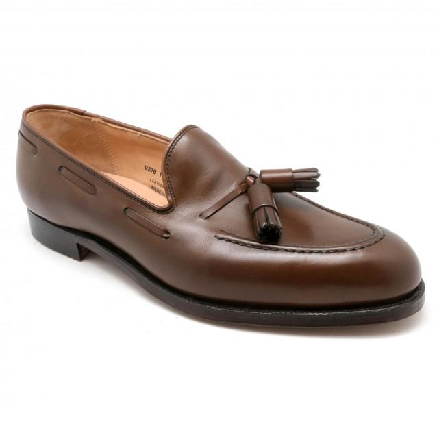 Zapatos Cavendish Crockett & Jones