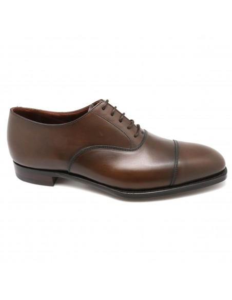 Zapatos modelo Audley Crockett & Jones