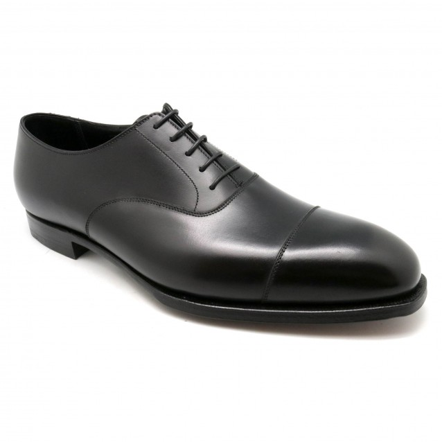 Zapatos Audley Crockett & Jones