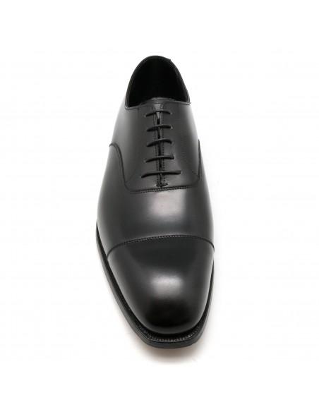 Zapatos modelo Audley Crockett & Jones