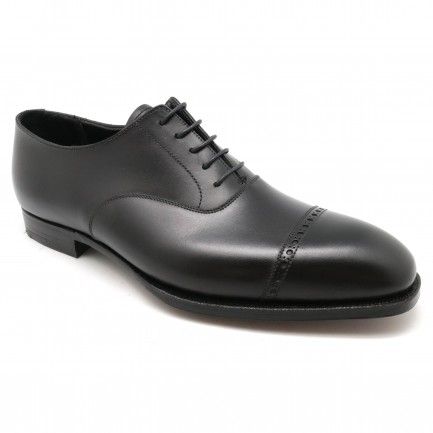 Zapatos Belgrave Crockett & Jones