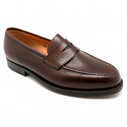 Zapatos Boston Crockett & Jones