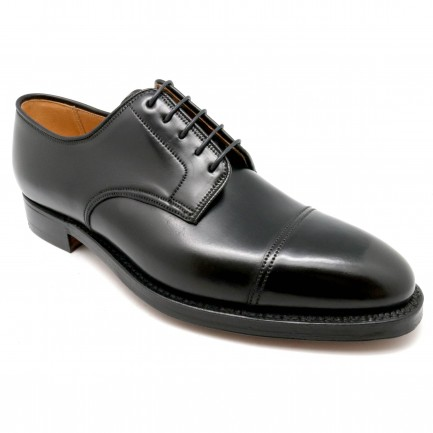 Zapatos Cordovan Bradford Crockett & Jones