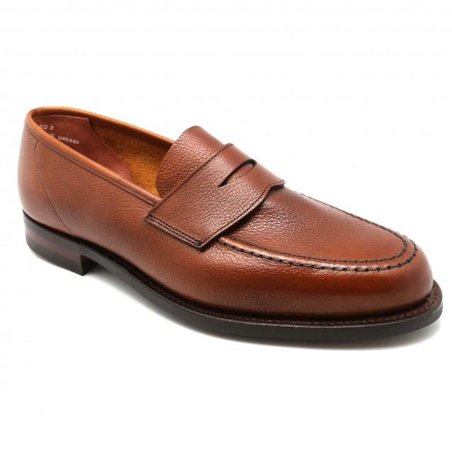 Zapatos Harvard Crockett & Jones