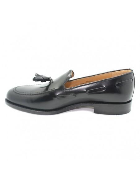 Zapato borlas modelo Lincoln Loake