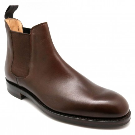 BOTA CHELSEA CROCKETT & JONES