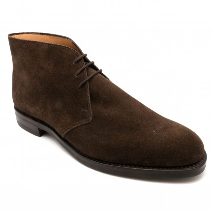 Botas Chiltern Crockett & Jones