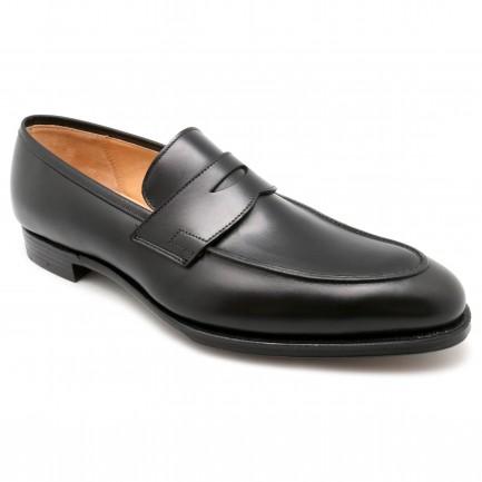 Zapatos modelo Crawford Crockett & Jones