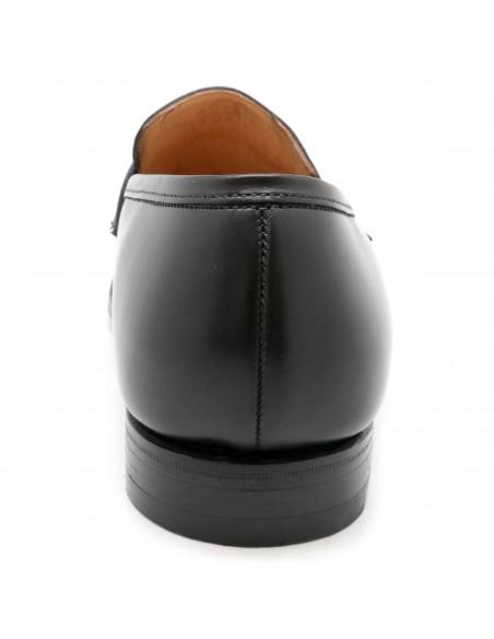 Zapatos Crawford Crockett & Jones