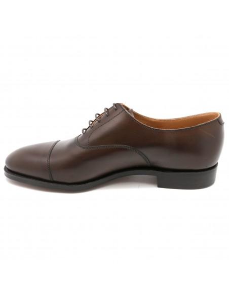 Zapatos modelo Connaught Crockett & Jones