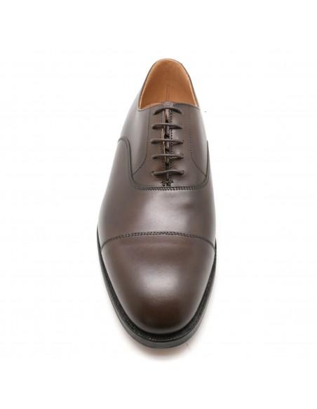 Zapatos Connaught Crockett & Jones