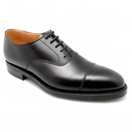 Zapatos piel suela de goma modelo Radstock Crockett & Jones