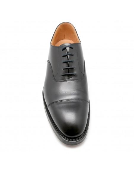Zapatos Radstock Crockett & Jones