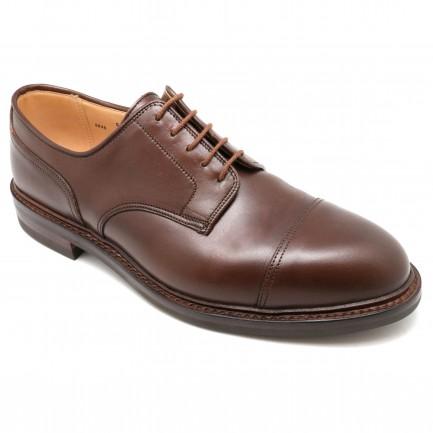 Zapatos piel modelo Sedbergh Crockett & Jones