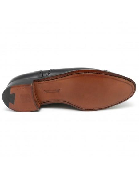 Zapatos piel modelo Westfield Crockett & Jones