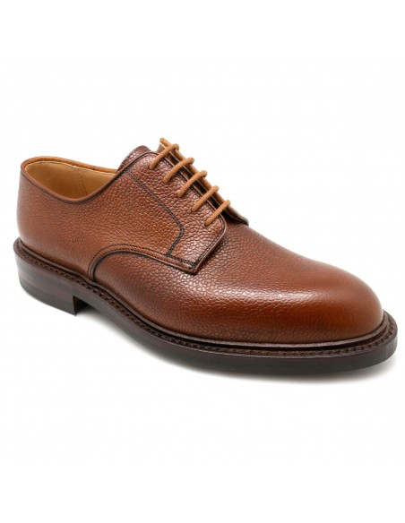 Zapatos Grasmere Crockett & Jones