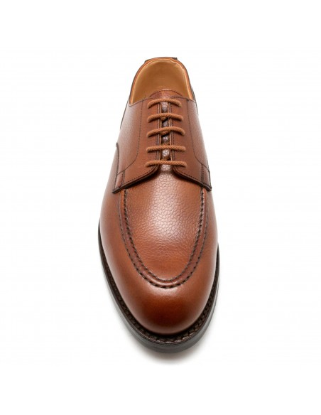 Zapatos Onslow Crockett & Jones
