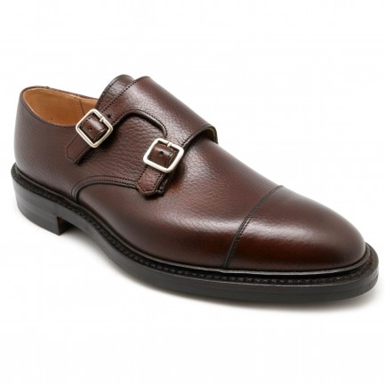 Z. HARROGATE CROCKETT & JONES