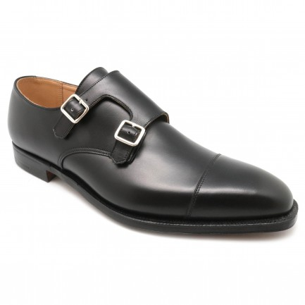 Zapatos Lowndes Crockett & Jones